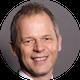 Dirk Hergesell_Alte Leipziger_Kundenreferenz | Dirk Hergesell_Alte Leipziger_customer testimonial
