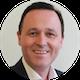 Michael Streich_Helvetia Versicherungen_Kundenreferenz | Michael Streich_Helvetia Insurance_customer testimonial