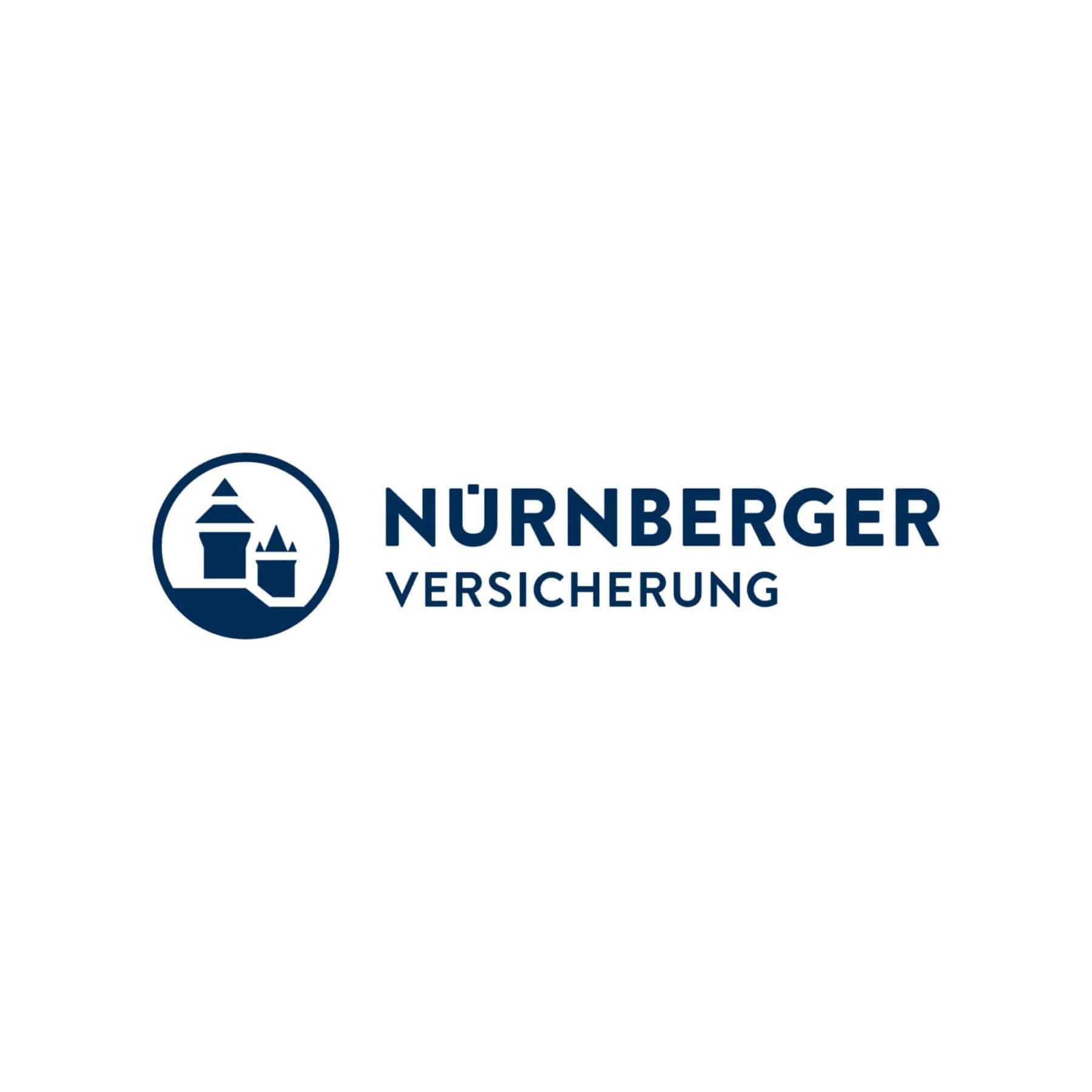 Nürnberger Logo